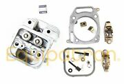 Briggs And Stratton 845714 Cylinder Head Replaces 842657, 808530