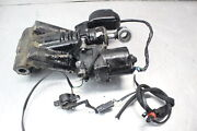 1999 Evinrude E200fpxeen 200hp Hydraulic Assy 5000038