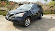 Passenger Right Front Door Electric Fits 07-11 Cr-v 1888444