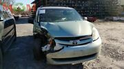 Automatic Transmission Fwd Fits 07-10 Sienna 1749962