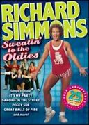 Richard Simmons Sweatinand039 To The Oldies By E.h. Shipley New