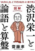 The Analects And The Abacus Rongo To Soroban Japan Book