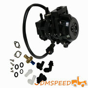 For Outboard Johnson Evinrude Omc Brp Oil Injection Fuel Vro Pump 5007420 4 Wire