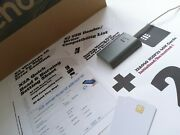 X2 Emv Software 2021 All In One + Full Hardware And Full Installed Package -