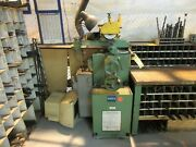 Oliver Pt Point Thinner New 1997 Drill Grinder Used With Oliver 600 Or 700