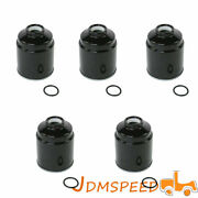 5pc For 13-17 Ram 2500 3500 4500 Fuel Filter Rear Water Separator 68197867aa
