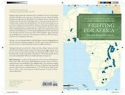 Fighting For Africa The Pan-african Contributions Of Ambassador Dudley J. T...