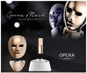 Opera Lebody Professional Led Mask For Face And Neck Home Skin Care