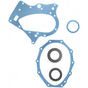 Timing Cover Gasket Kit Mopar 1940 1941 1942 1946 1947 1948 1949 1950 Plymouth