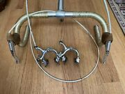 Suntour Superbe Brakeset Calipers And Levers Specialized Sequoia Nitto