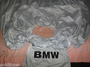 Brand New Official Bmw Heavy Duty Water Proof Uv Protection 21and039 Car Cover