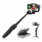 Feiyutech Vimble 2s Gyro 3-axis Gimbal Stabilizer For Smartphones