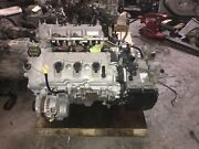 2009 Ford Fusion 3.0l Engine And Transmission Oem 50k Miles Test And Working