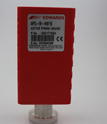 1pc Edwards Vacuum Gauge D02171000 Apg-m-nw16 New In Box