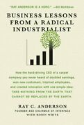Business Lessons From A Radical Industrialist How A Ceo Doubled Earnings New
