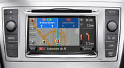 Toyota Touch And Go Map Update Spring 2021