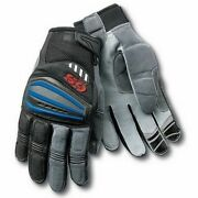 Rally Gs Gloves For Bmw Motocross Motorcycle Off Road Moto Racing Sports Glove