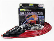 Taylor 75287 Pro Wire 8mm Spark Plug Wires