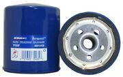 Engine Oil Filter-durapack Fuel Filter Pack Of 12 Acdelco Pro Brakes Tp928f