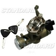Ignition Lock And Cylinder Switch Standard Us-223