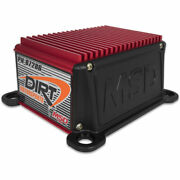 Msd Ignition 87286 Dirt Series Soft Touch Rev Control For Inductive Style Igniti