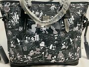 Nwtdooney And Bourke Disneyreverse Comics D23 Expo 201321146g S188💥rare💥nwt💥