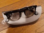 New Soloists Sunglasses Oliver Peoples Glasses