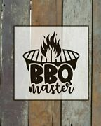 Bbq Master Bbq Journal Grill Recipes Log Book Favorite Barbecue Recipe Notes