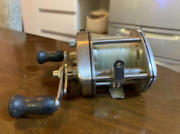 Shimano Bantam 500 Double Axle Bait Casting Fishing Reel Spinning From Japan