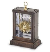 The Noble Collection - Harry Potter - Hermioneand039s Time Turner Newb Original