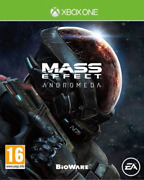 Mass Effect-andromeda-xbox One New