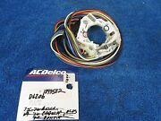 1974 1975 Buick Lesabre With Tilt Telescoping Wheel Turn Signal Switch Nos Ac