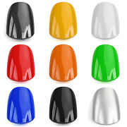 Motorcycle Rear Seat Fairing Cover Cowl Fit For Kawasaki Zx9r 1998-2001 Ca
