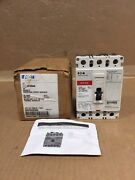 New Eaton Hfd3040 40 A Bolt On Breaker Free 2 Day Air Buy Now Only