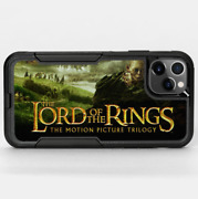 Otterbox Commuter Case For Iphone All Models | The Lord Of The Rings Lotr