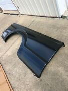 Nos Oem Ford 2011 2016 F250 F350 Super Duty Truck 8and039 Bedside 2012 2013 2014 2015