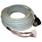 Furuno Cable Assembly F/1935 Radar - 15m 001-409-580-00