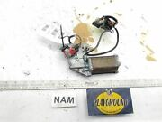 86-95 Porsche 944 N/a 951 Turbo S2 968 Sunroof Motor W/relays And Micro Switches