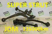 Toyota Corolla Levin Ae111 4age Suspension Arm Superstrut Front 4860619015