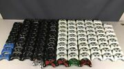 Xbox 360 Xbox Wireless Controller Chatpad Cable Hdmi And More