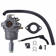 Carburettor For Briggs And Stratton 287776 287777 287707 310707 310777