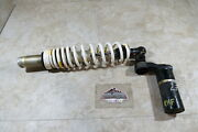 2014 Can Am Renegade 1000 Fox Front Right Rh Shock For Parts Ops1164