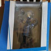 Persona 3 Elizabeth Fes 1/8 Pvc Painted Finished Product Alter Figure