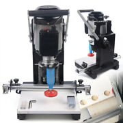 Portable Wood Drill Hinge Hole Machine Boring Drill Hole Puncher 2880r/min New
