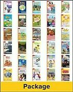 Reading Wonders Grade 1 Leveled Reader - Approaching Paperback By Bear Do...