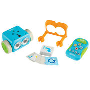 Learning Resources Botley� The Coding Robot