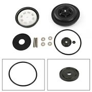 Pump Rebuild Kit Fit For Johnson Evinrude Vro All Years/hp 435921 5007423 Ac