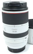 Canon Rf 70-200mm Telephoto Zoom Lens - From Japan