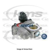 New Ack Throttle Body A38-81-0002 Top German Quality Parts For Asian Cars
