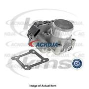 New Ack Throttle Body A52-81-0007 Top German Quality Parts For Asian Cars
